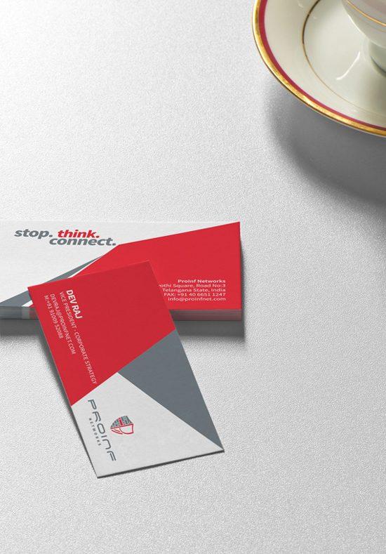 Advertising & Branding Agency